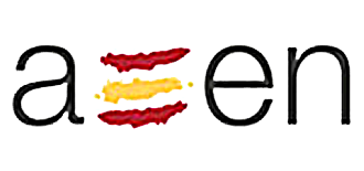 Logo Asociación Española de Escuelas de Negocio
