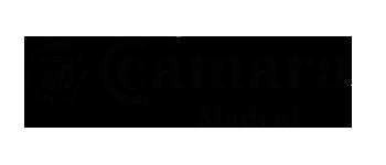 logos_academic__lab_Camara_350x150px